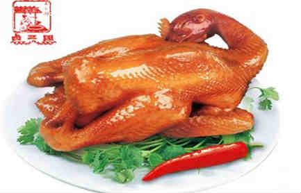 刘备老母鸡